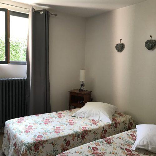louer appartement cursite luxeuil les bains